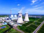 武进长江热电厂循环水管道安装施工措施