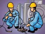 节后复工安全工作如何开展?