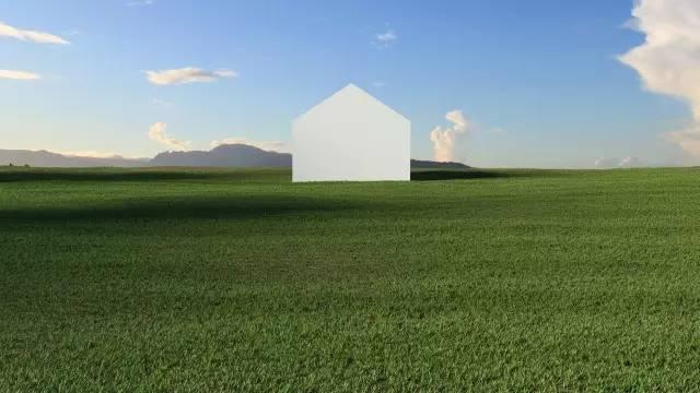 如何彻底地提高你的建筑效果图技巧?结果太高能!_6