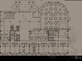 [上海]中式温馨悠闲老年公寓方案设计(含概念草图)