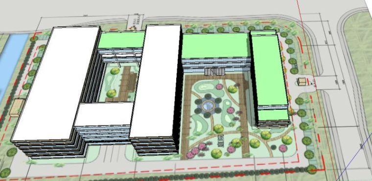 麻烦各位大神点评一下公司大楼的设计方案-8.jpg