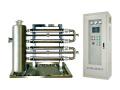 合理设计二次供水系统保障水质安全!