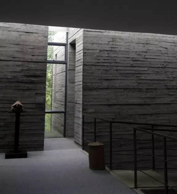 建筑师你会了吗?混凝土模板的3种正确打开方式_12