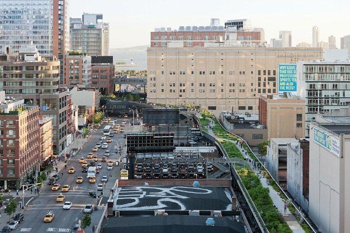 城市设计改变社区,这里有8个极好的案例_14