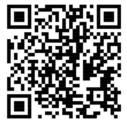 SMARCH平台近期任务精选-T10nLTBTKT1RCvBVdK.jpg