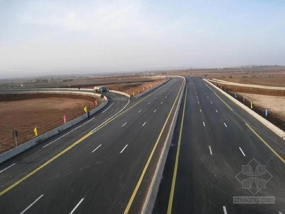 高速公路路面工程精细化施工及管理指导112页