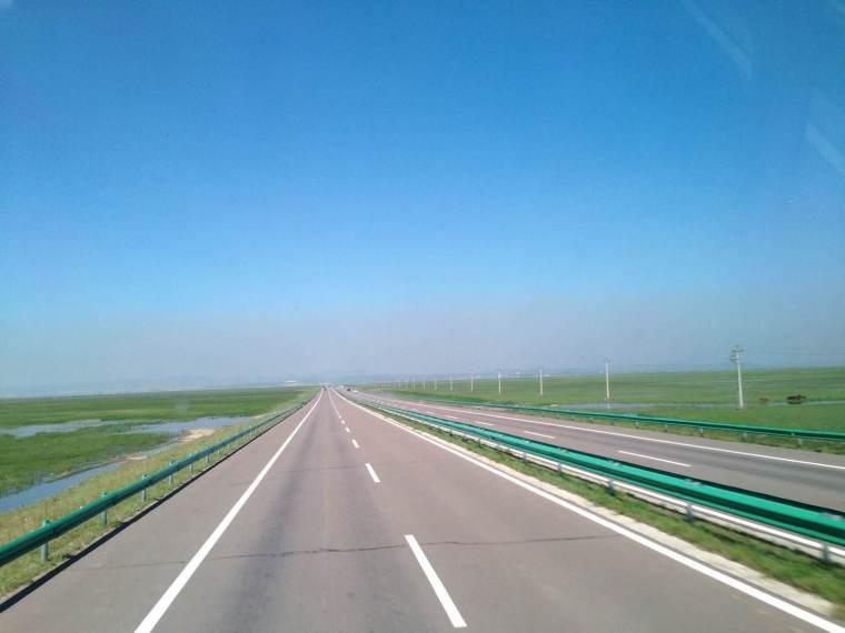 一级公路工程全套实施性施工组织设计183页