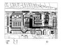 上海市委党校二期工程暖通系统施工图