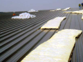 屋面工程培训讲义(屋面防水与保温隔热)