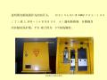 配电箱标准化配置图集
