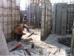 BIM技术在铝模板技术上的应用