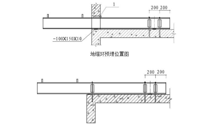 中天建设1818中心项目实施性施工组织设计_4
