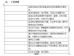 房地产论文开题报告样式参考