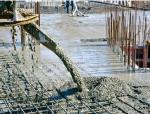 水泥混凝土配合比,实例是这样计算的!