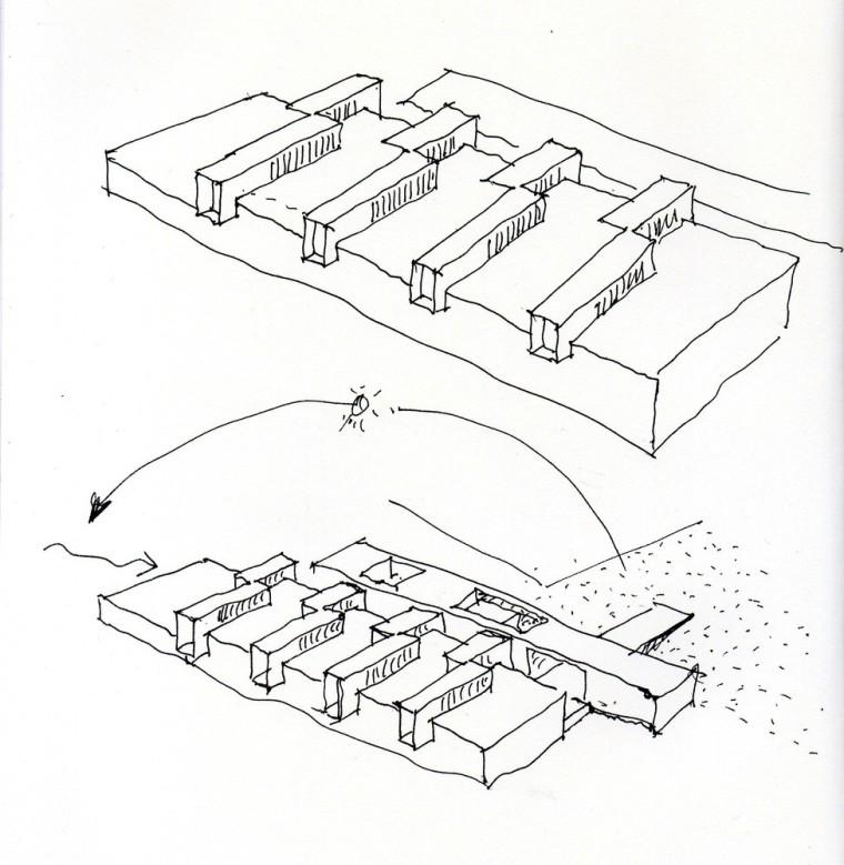 秘鲁帕拉卡斯文化遗址博物馆-18