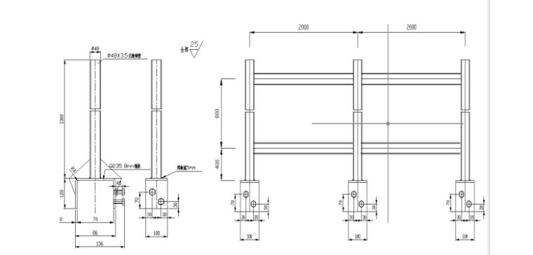 PC构件吊装专项施工方案
