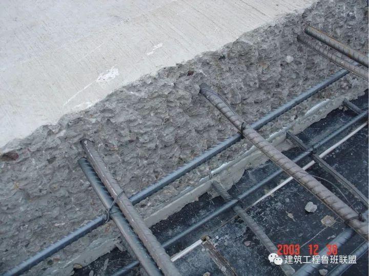 屋面工程如何创优?基于实例全面解析!