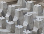 2018二级建造师市政公用工程管理与实务