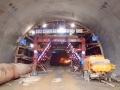 建筑工程隧道专业国家标准词汇大全(共128页)