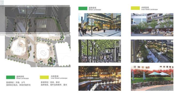 [浙江]宁波某绿地中心景观方案设计JPG(139页)_10