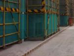 安置房临电施工方案