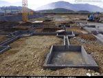 建筑工程工程量计算——混凝土工程量计算