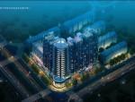 房地产开发项目前期策划与住宅小区定位(共49页)