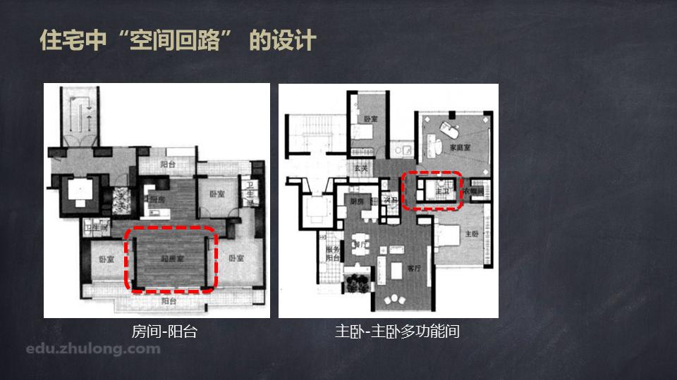 中小套型住宅建筑设计_23