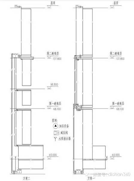 超高层住宅设计经验[非常牛]_8