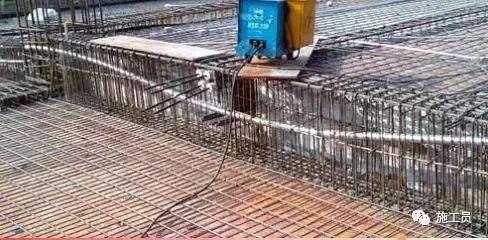 预应力技术活儿一定要懂,做个真才实学的桥梁工程师!_34