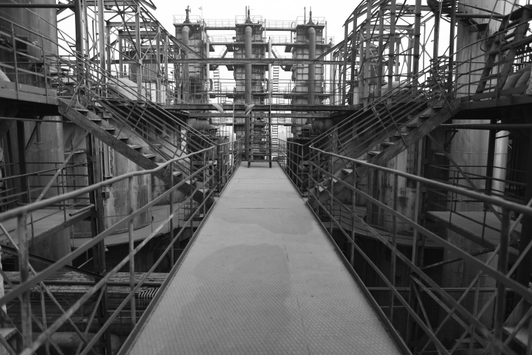 2010浙江安装工程预算定额(五)
