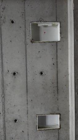 碧桂园最新水电安装精确定位的标准做法,走起!_21