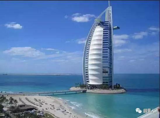 玩的就是创意,全球最具创意的18家酒店!_61