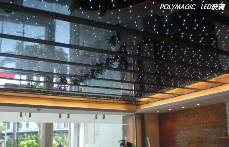 让玻璃不再古板--LED玻璃办公室工程-062003.jpg