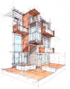 建筑师草图集-sketch2 (8)