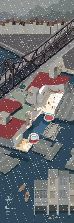 把建筑画成卡通风-2a90007ecec045cec7b.jpg