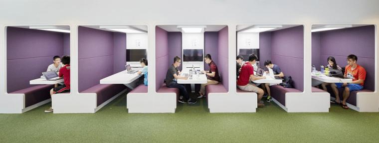 新加坡工程设计大学_13
