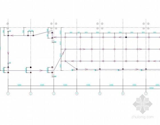 [上海]静压预应力混凝土管桩施工方案