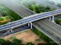 新建及改扩建工程项目管理标准化手册255页(知名集团)