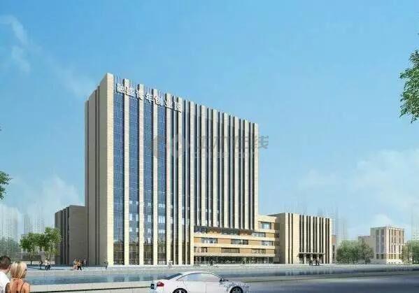 预算10万,能做什么样的建筑设计方案?-4.jpg