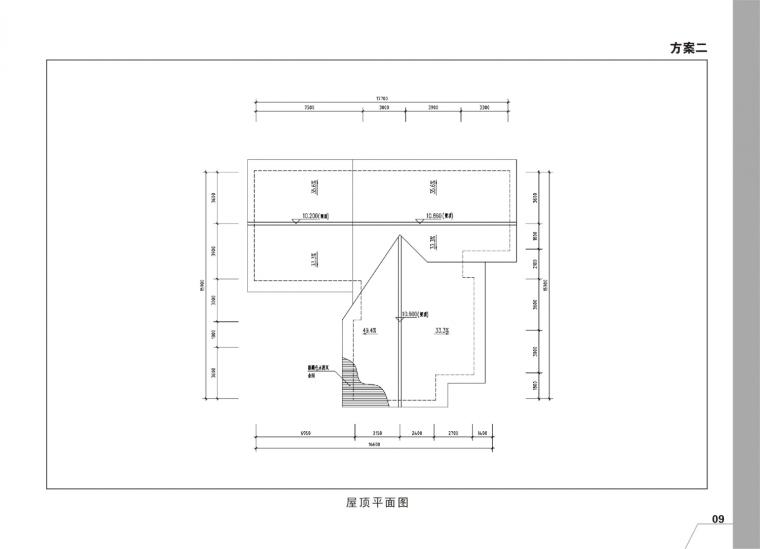 新农村建设农房设计(7个方案,可供参考,实用美观)-9.jpg