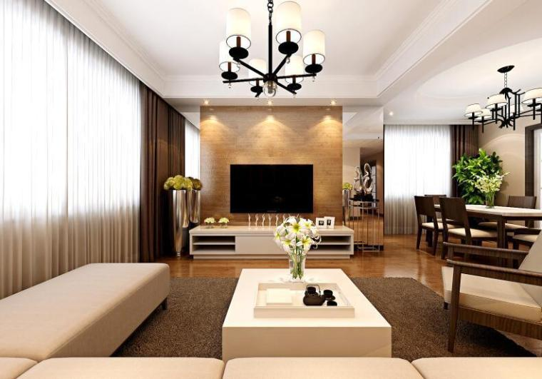138平米混搭风,这样的客厅让人眼前一亮-wKgHFFc4S7mIIBmkAAEAyiva2A8AACZNABVGI0AAQDi848.jpg