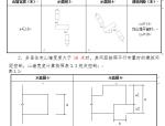 城市规划标准