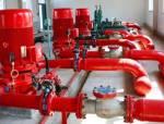 水泵扬程和进出水的关系,一文搞定!