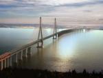 桥梁标准化施工指南分册(拱桥)