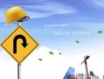 《建筑设计防火规范》GB50016-2014修订,建筑设计防火规范下载
