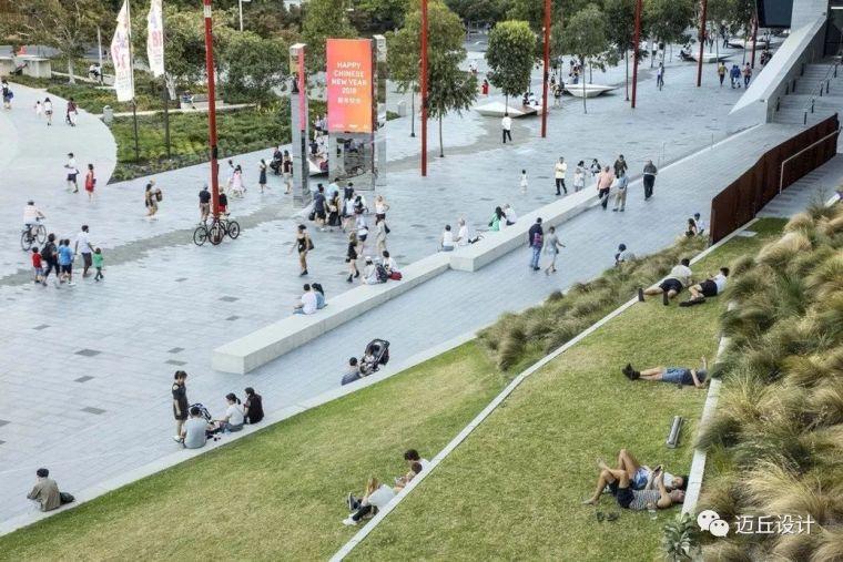 2019WLA世界建筑景观奖揭晓|生态创新_60