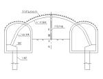 地铁车站工程专项施工方案汇编(共200页)