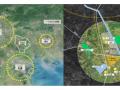 天津宝坻区大杨庄村人居环境提升改造思考