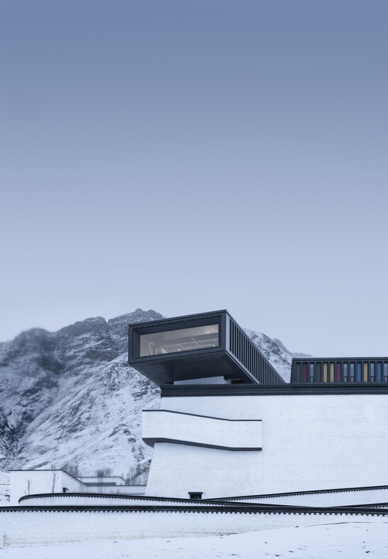 026-tibet-intangible-cultural-heritage-museum-by-shenzhen-huahui-design-co-ltd